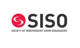 SISO SOCIETY OF INDEPENDENT SHOW ORGANIZERS