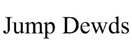 JUMP DEWDS