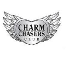 CHARM CHASERS CLUB