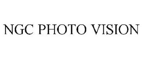 NGC PHOTO VISION