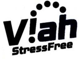 V!AH STRESSFREE