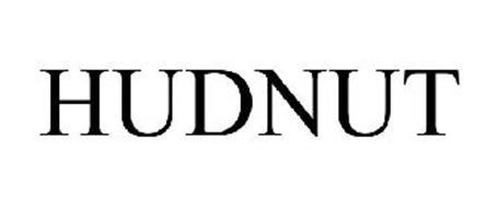 HUDNUT