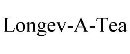 LONGEV-A-TEA