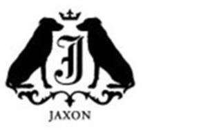 J JAXON