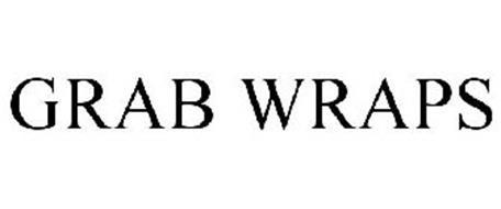GRAB WRAPS