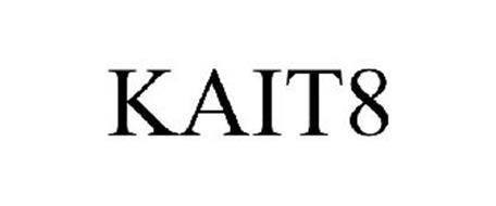KAIT8