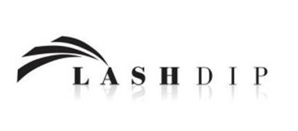 LASHDIP