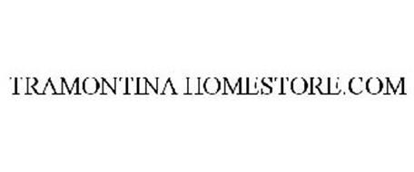 TRAMONTINA HOMESTORE.COM