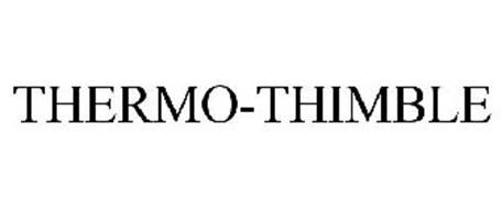 THERMO-THIMBLE