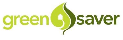 GREEN SAVER