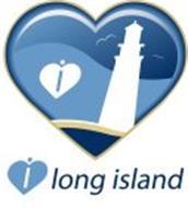 I I LONG ISLAND
