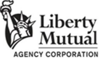 LIBERTY MUTUAL AGENCY CORPORATION