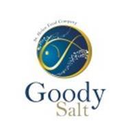 GOODY SALT ST. HELEN FOOD COMPANY