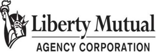 LIBERTY MUTUAL AGENCY CORPORATION