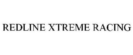 REDLINE XTREME RACING