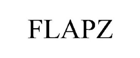 FLAPZ
