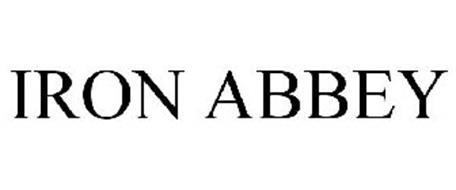 IRON ABBEY