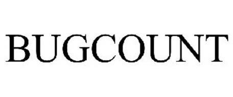 BUGCOUNT