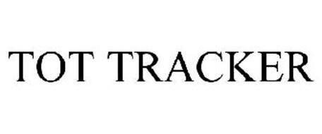 TOT TRACKER