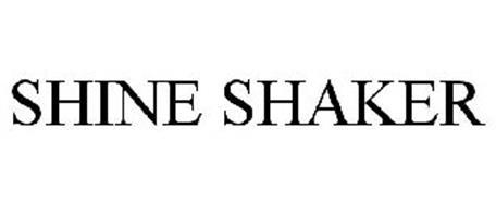 SHINE SHAKER