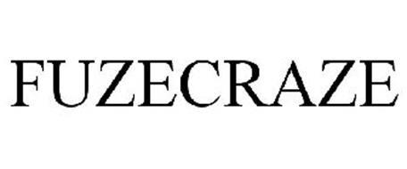 FUZECRAZE