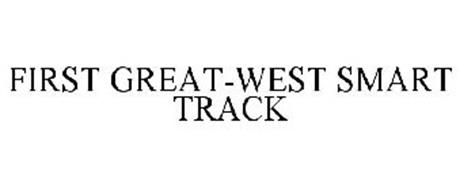 FIRST GREAT-WEST SMART TRACK
