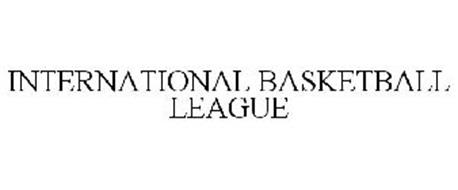 INTERNATIONAL BASKETBALL LEAGUE