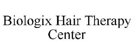 BIOLOGIX HAIR THERAPY CENTER