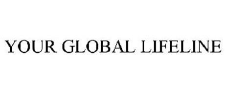 YOUR GLOBAL LIFELINE