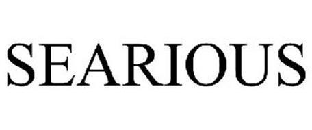 Sharkninja Operating Llc Trademarks 183 From Trademarkia