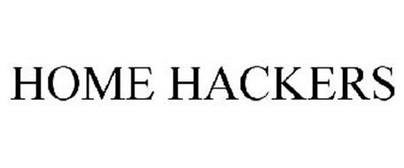 HOME HACKERS