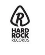 R HARD ROCK RECORDS
