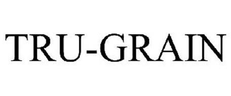 TRU-GRAIN