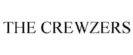THE CREWZERS