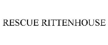 RESCUE RITTENHOUSE