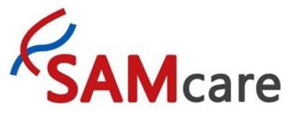 SAM CARE