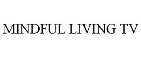 MINDFUL LIVING TV