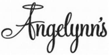ANGELYNN'S