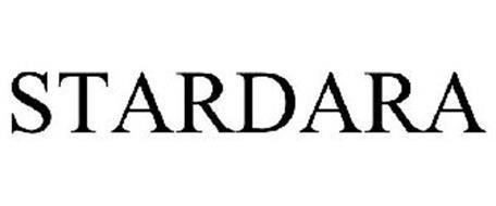 STARDARA