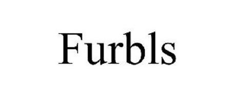 FURBLS
