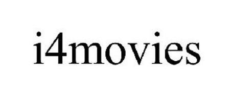 I4MOVIES