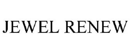 JEWEL RENEW