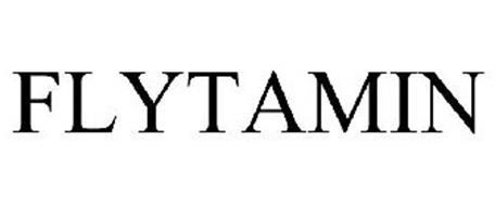 FLYTAMIN