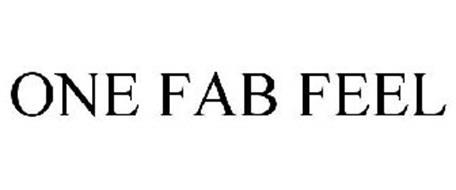 ONE FAB FEEL