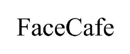 FACECAFE