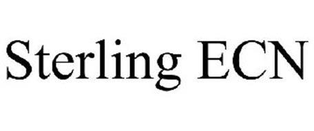 STERLING ECN