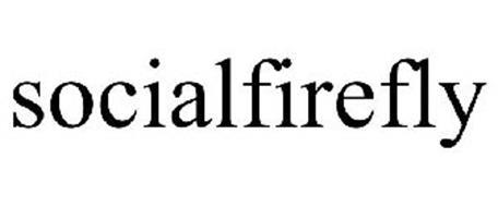 SOCIALFIREFLY