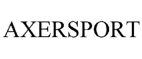 AXERSPORT
