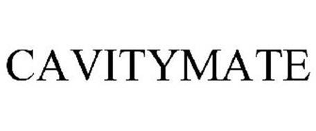 CAVITYMATE