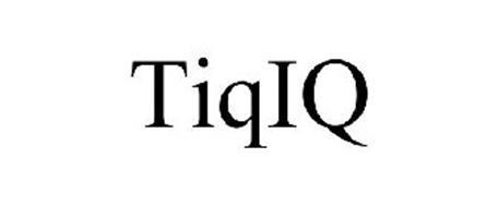 TIQIQ